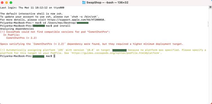Screenshot 2021-03-11 at 6.17.55 PM
